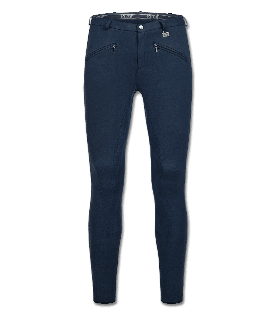 Fun Classic Mens Breeches