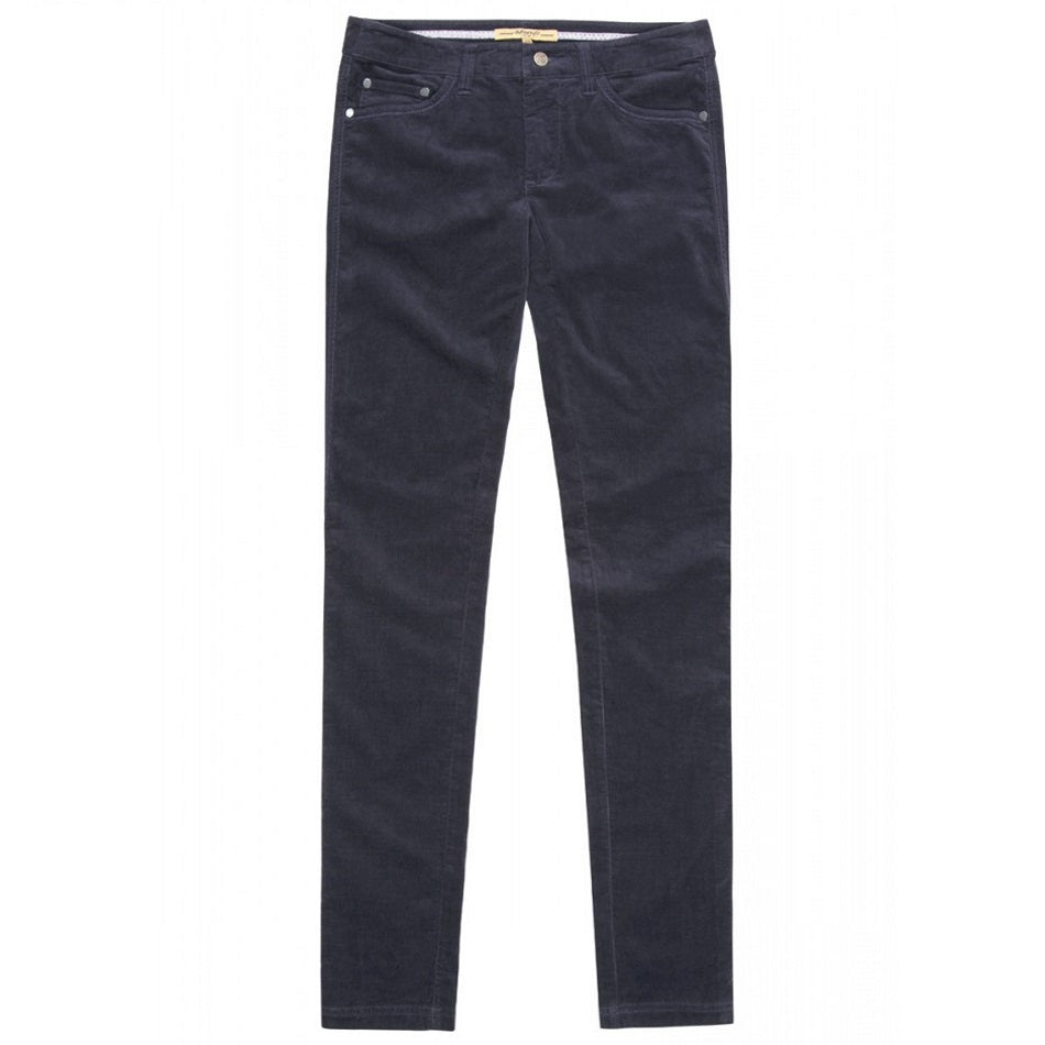 Dubarry Honeysuckle Womens Jeans in navy - RedMillsStore.ie