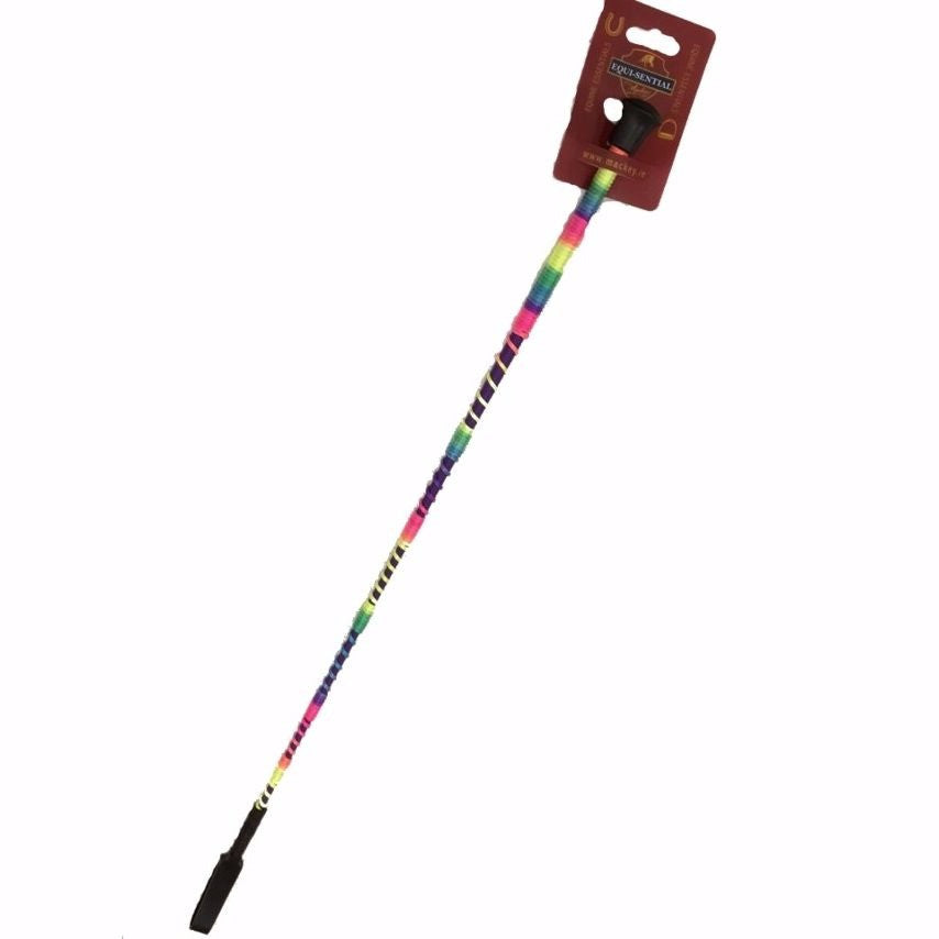 Rainbow/Glow Whip - RedMillsStore.ie