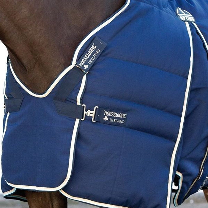 Horseware Rambo Optimo Stable Rug 200g