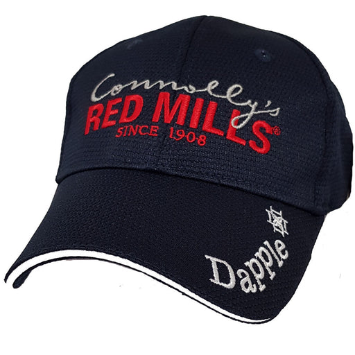 RED MILLS X Dapple Cap - RedMillsStore.ie