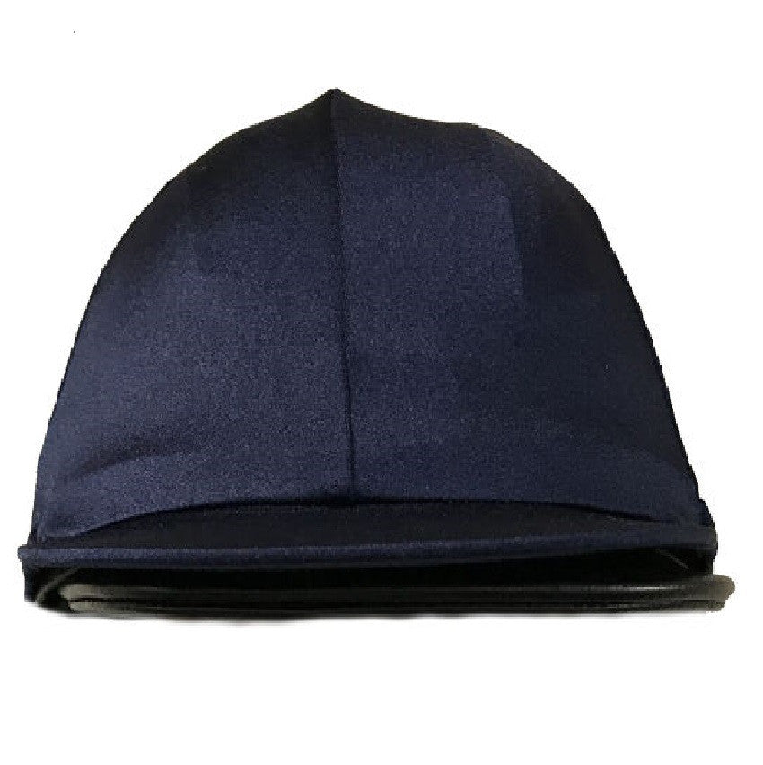 Hat Cover - RedMillsStore.ie