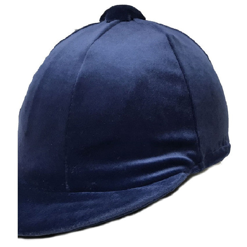 Velvet Hat Cover - RedMillsStore.ie