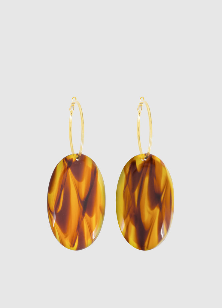 FLAMINIA EARRINGS