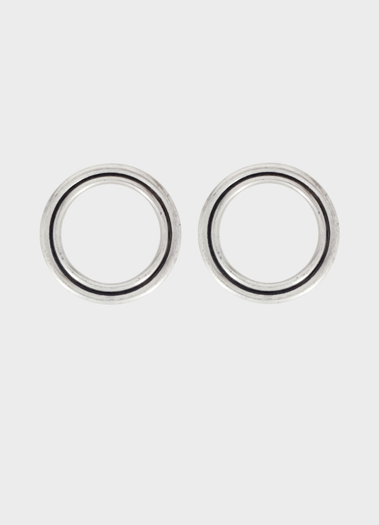 OMEGA EARRINGS