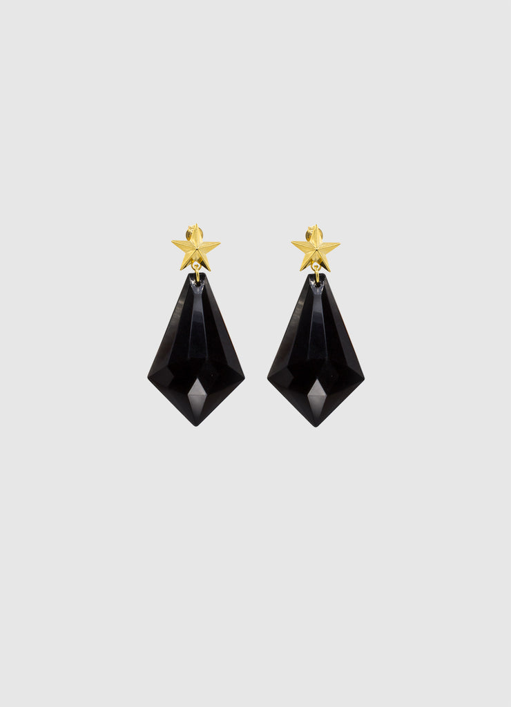 THEDA EARRINGS