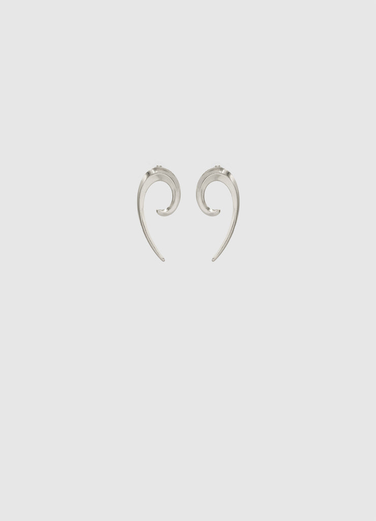 SLEEK EARRINGS