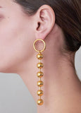 CANDELA EARRINGS
