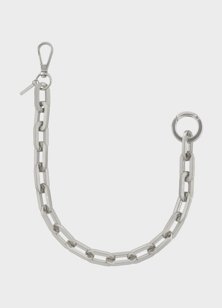 GHOST HIP CHAIN MATTE
