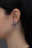 OMICRON EARRINGS