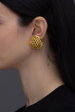 HONEY CLIP EARRINGS