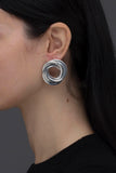 METEORA EARRINGS