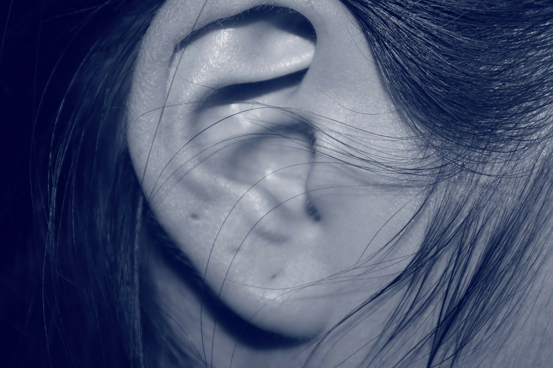 Everything Ear Care: What You Need to Know About Closed Piercings