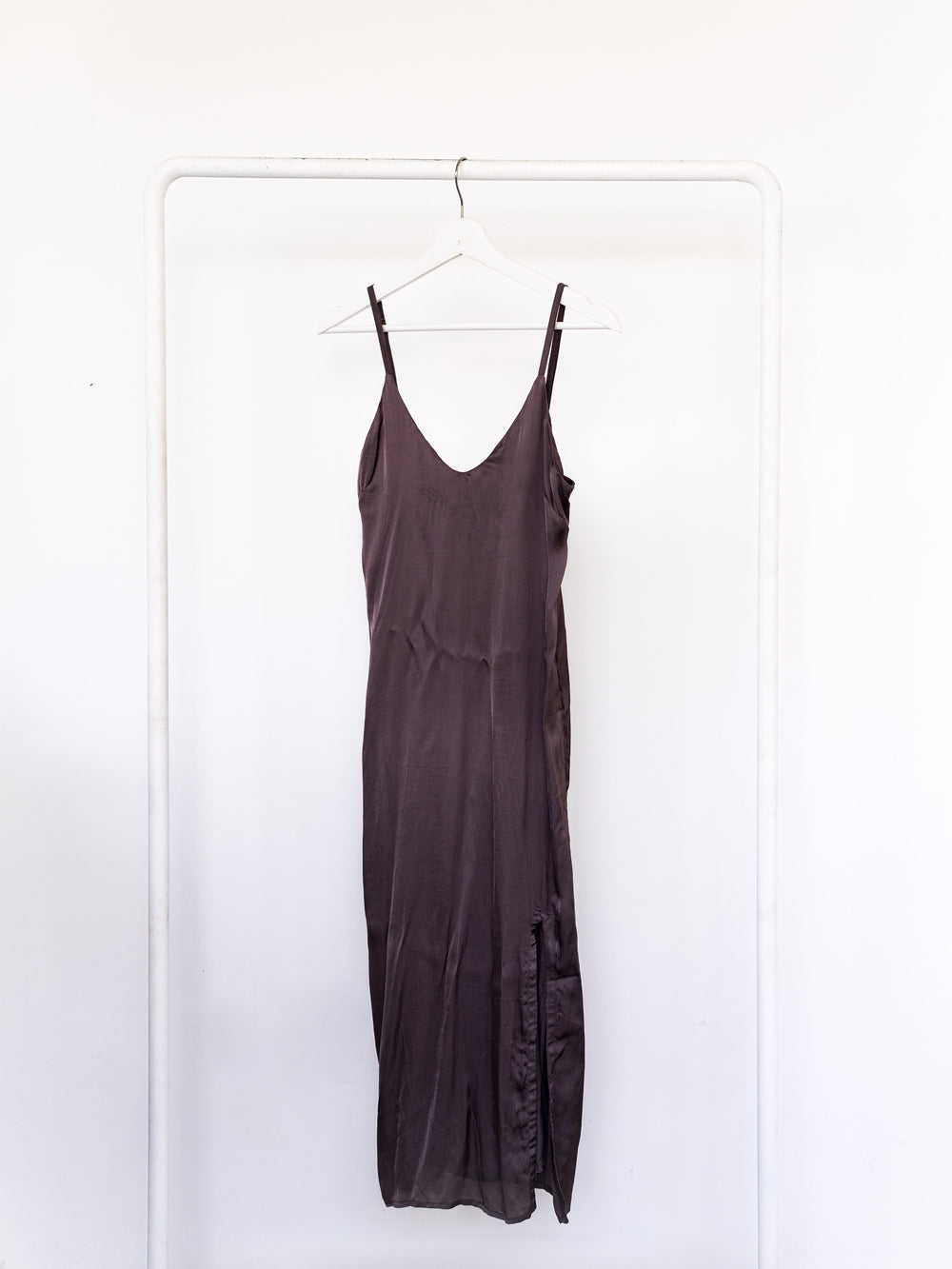 Basic Slip Dress