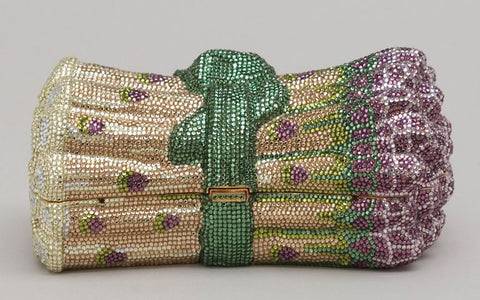 judith leiber bags among most expensive bags in the world