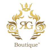 Regal Gold Boutique USA