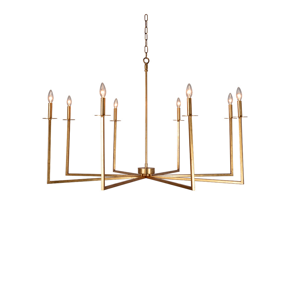 Swanson Chandelier (Large)