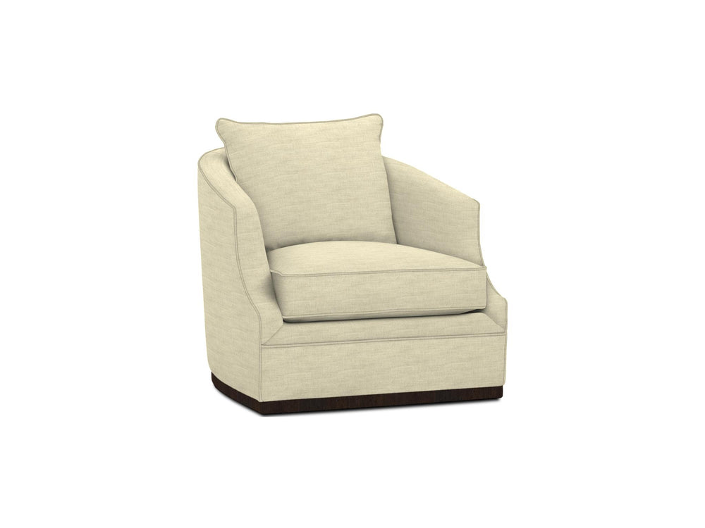 Emmerson Swivel Chair