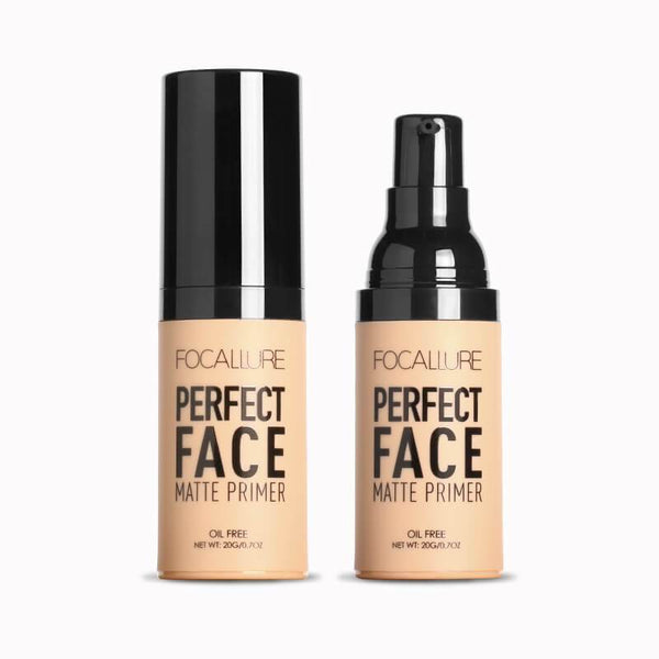 Primer Perfect Face FOCALLURE