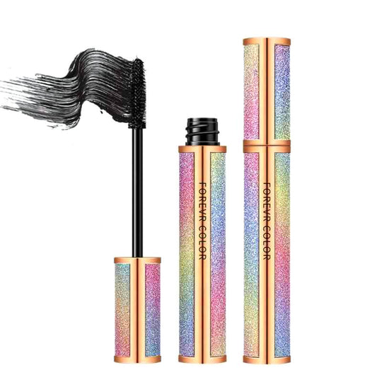 Rimel 4D Galaxy Mascara