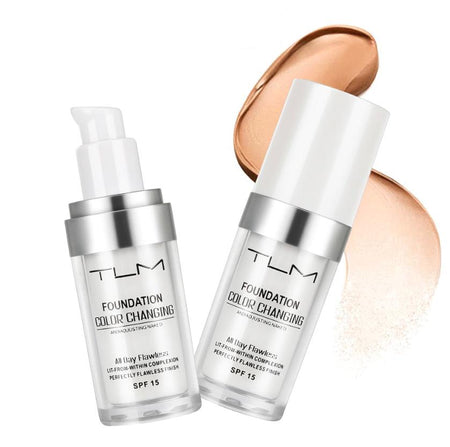 Kit Laminare Gene Lash Lift