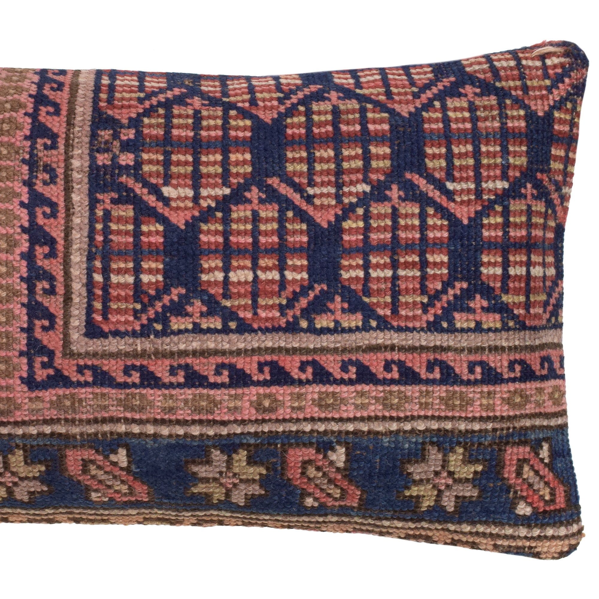 yonder-living-vintage-kilim-cushion-pink-red-navy-blue