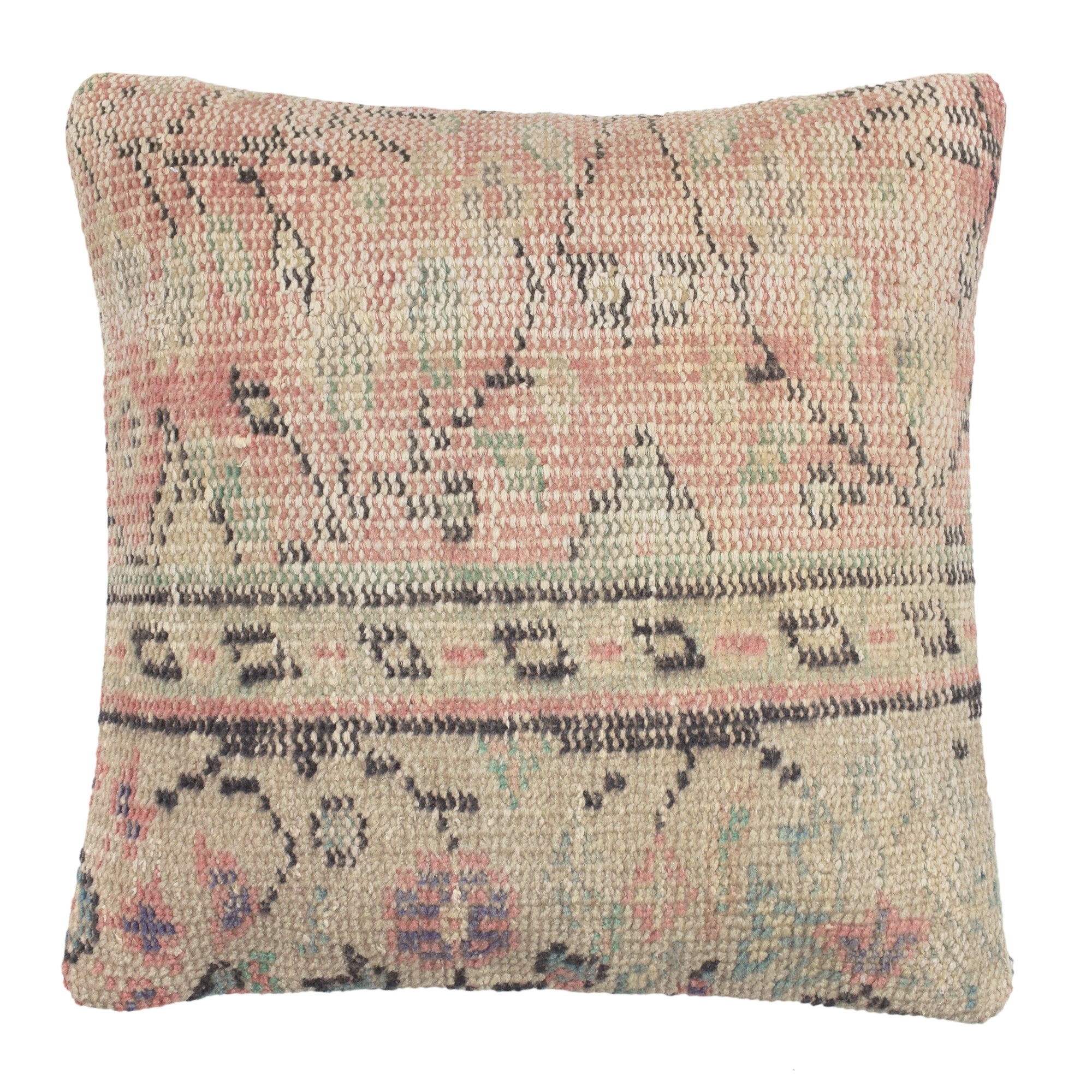 yonder-vintage-kilim-cushion-sage-green-peaach-floral