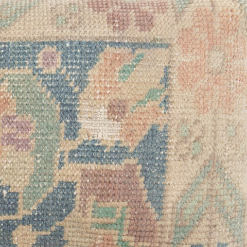 yonder-vintage-kilim-cushion-dusty-blue-sage-cream