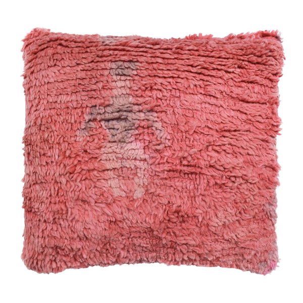 yonder-living-vintage-berber-cushion-vintage-berber-pink-red-brown-moroccan-man-figure-raspberry