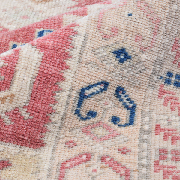 yonder-living-navy-blue-red-pink-persian-kilim-giza-vintage-rug