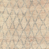 yonder-living-vintage-moroccan-cream-olive-grey-green-beni-diamonds-luxor-boujad-rug