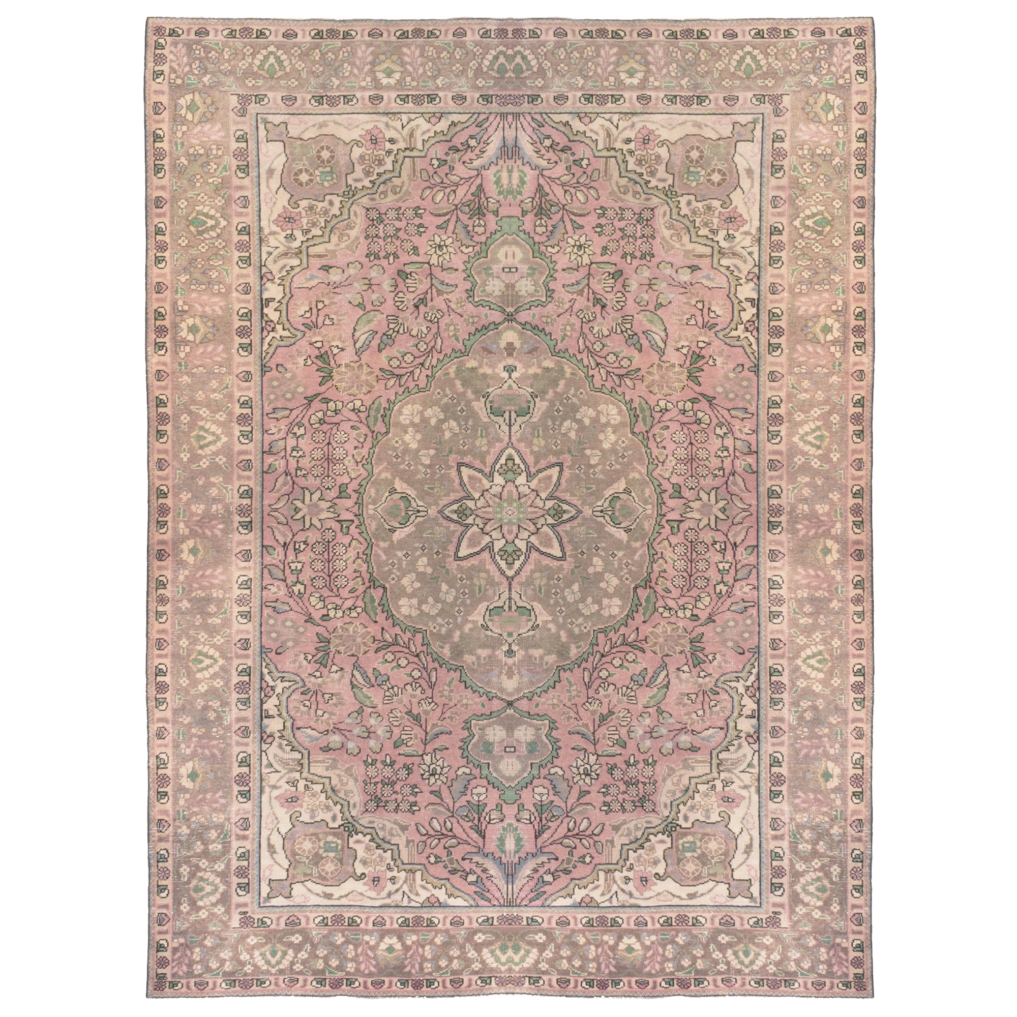 yonder-living-vintage-turkish-rug-floral-large-red-blue-green