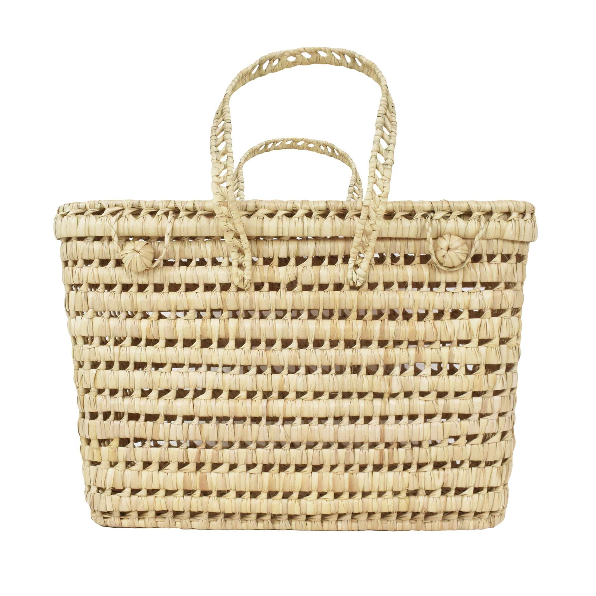 Maison Storage Basket