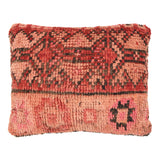 Vintage-Berber_Cushion_Red_Pink_peach