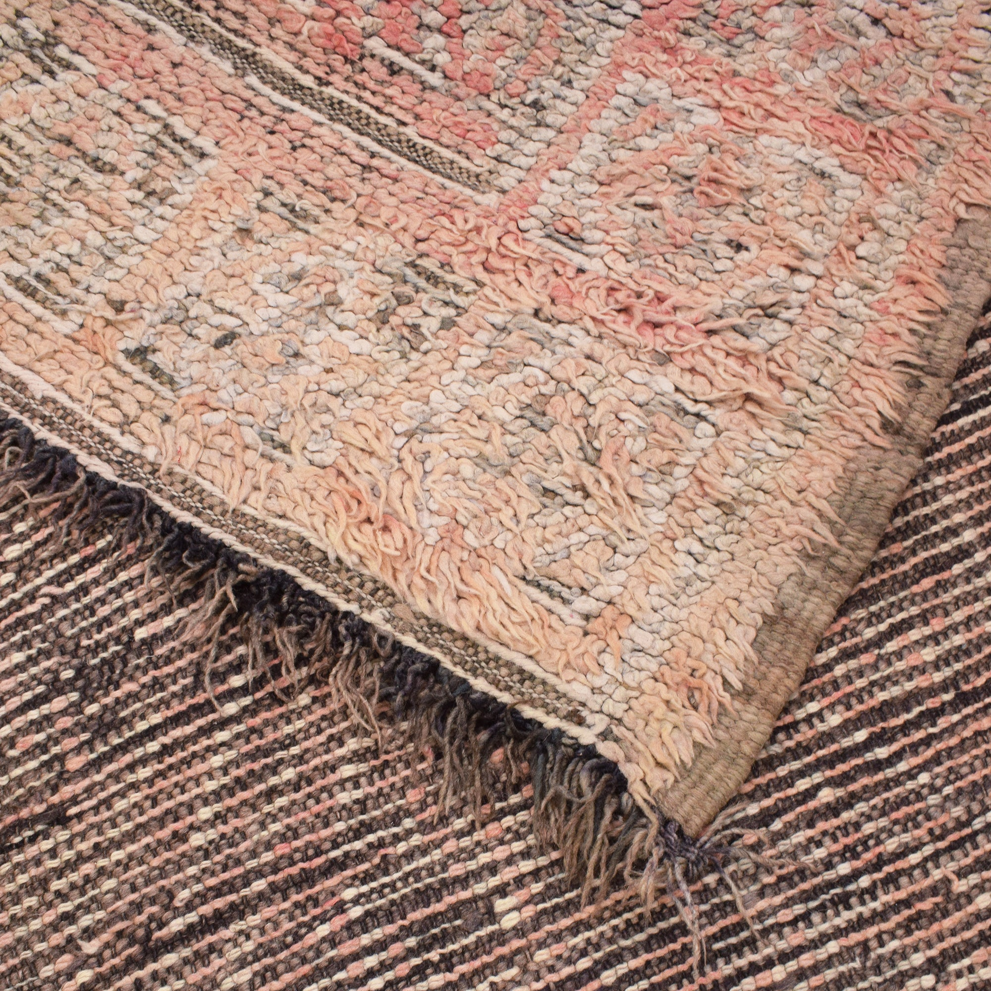 HEIRLOOM - Beni M'guild Rug