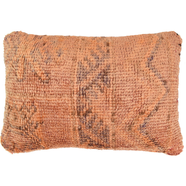 Vintage_Berber_Cushion_Burnt_Orange