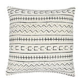Mali Mudcloth Cushion