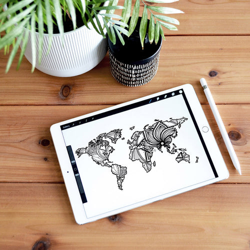world coloring pages | Coloring pages for adults | Coloring pages for kids | world map coloring sheets | map of the world | world map coloring sheets