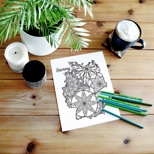 adult coloring pages | Coloring pages for adults | Coloring pages for kids | germany map coloring sheets | germany map coloring page | germany coloring page