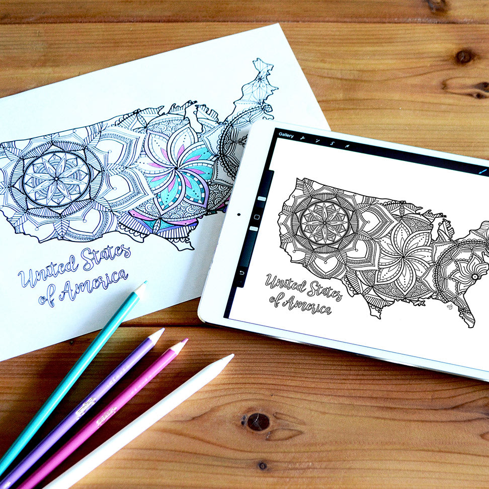 usa coloring pages | state map coloring pages for adults | Coloring pages for kids | usa map coloring sheets | state map coloring page | united states coloring page | united states of america | map of america
