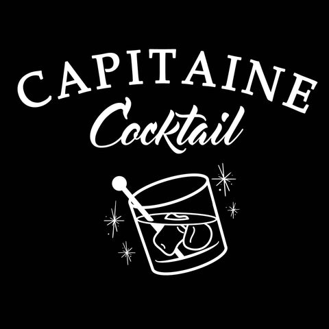 Capitaine Cocktail