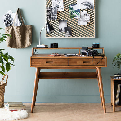 New Retro (뉴레트로) Console Table