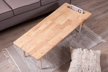 SWING Coffee Table