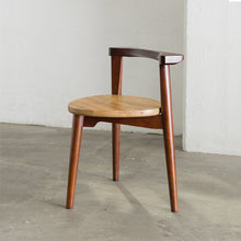 My Signature Londoner (런더너) Chair (Vintage) (2 pcs)