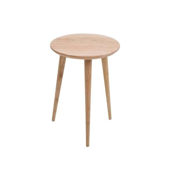 BALLET Side Table (Middle)