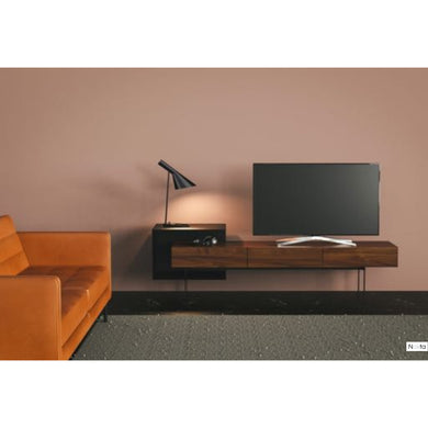 ESSIMETRI TV Unit