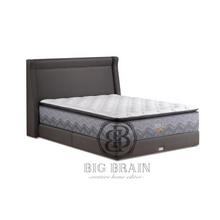 Slumberland Plush Haven 2 Mattress