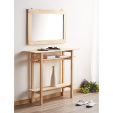JINJYA Console Table