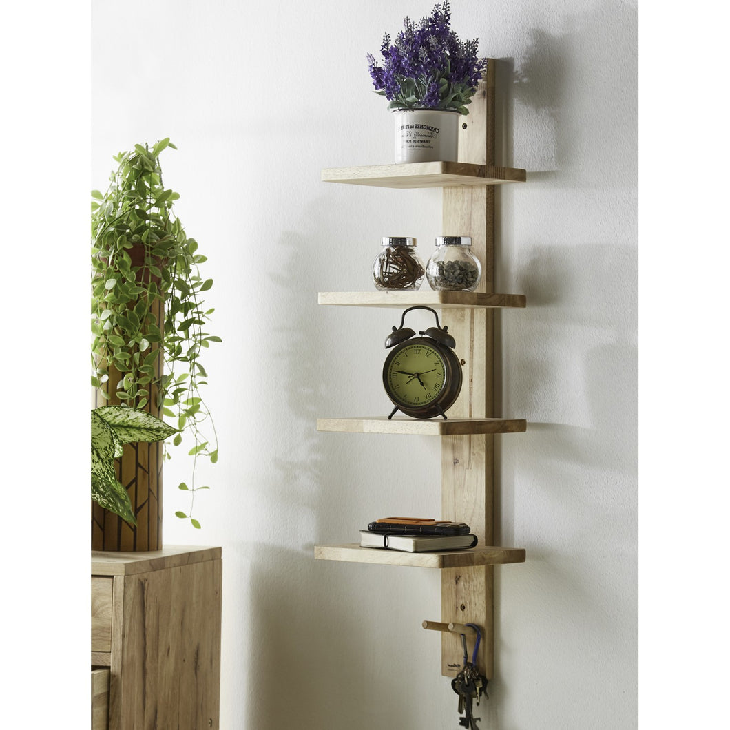 FANCY Hanging Shelf
