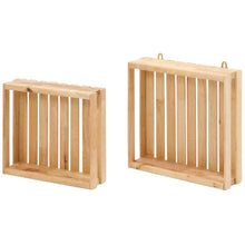【Clearance】 GATE 3 in 1 Basket Set